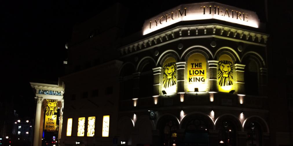In beeld: citytrip naar Londen   Marlon Van Mol: https://marlonvanmol.wordpress.com/2015/02/23/in-beeld-citytrip...